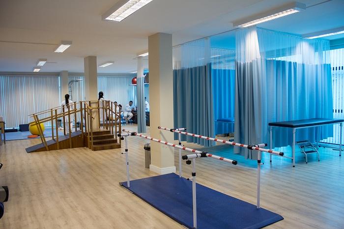 clinica-fisioterapia-profissionais-dicas-organizacao-atendimentos