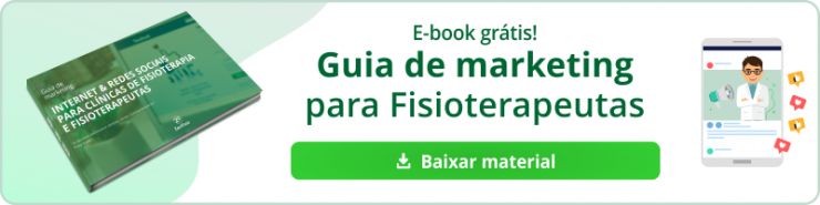 guia-marketing-fisioterapeutas-zenfisio