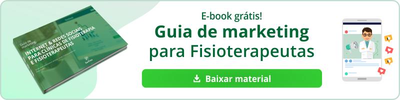 guia-marketing-fisioterapeutas-zenfisio