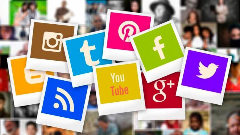Perfis de Fisioterapia para seguir nas redes sociais