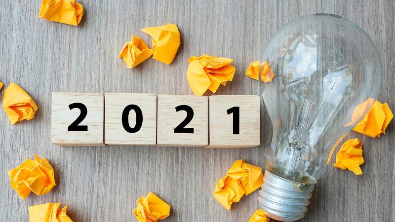 dicas-negocios-saude-2021