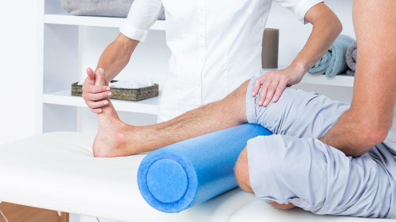 artigo-fisioterapia-esportiva-nos-jogos-olimpicos-toquio-2020