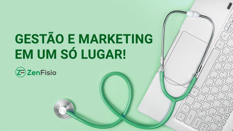 artigo-Sistema-ZenFisio-alcanca-marca-de-mil-clientes