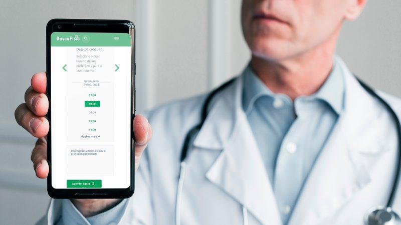 artigo-como-fazer-agendamentos-online-em-clinicas-de-fisioterapia